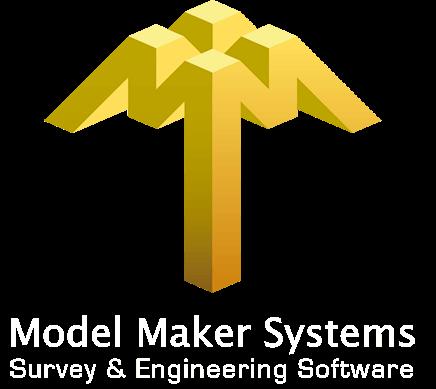 Model Maker Systems