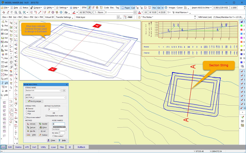 Model Maker | Model Maker Systems